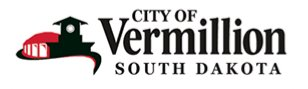 City of Vermillion Logo