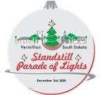 VCDC Standstill Parade of Lights Logo_2020