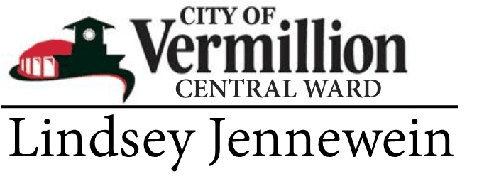 Jennewein_Central Ward (2021)